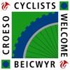 ExternalLink_cyclists100