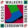 ExternalLink_walkers100